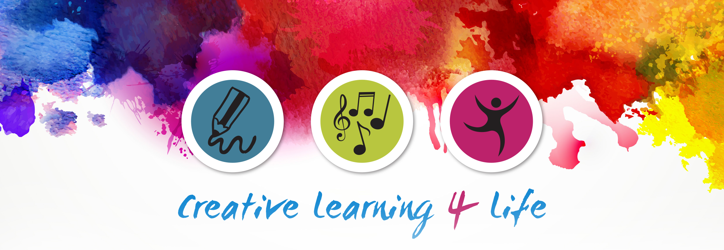 Expressive Arts Therapy Cpd Courses Creativity Courses